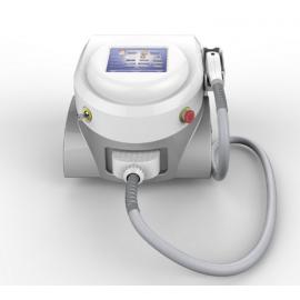 Máquina IPL, modelo LY01