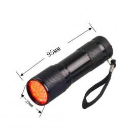Transluminador buscador de venas GENERICO