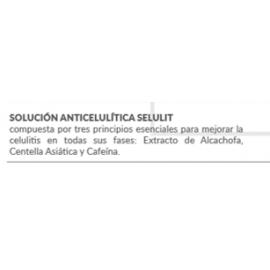 CELLUFORM ACIDO DESOXICOLICO KYBELLA