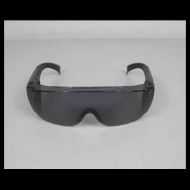Gafas de operador, estilo coreano