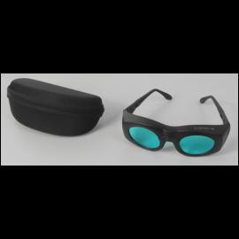 Gafas de operador, YH-12, 680-1100nm, OD7
