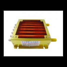 Radiador de agua, Ningbo Cenden, A30