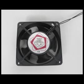 ventilador eléctrico, SUNon / DP200A P / N 2123HSL, 220V