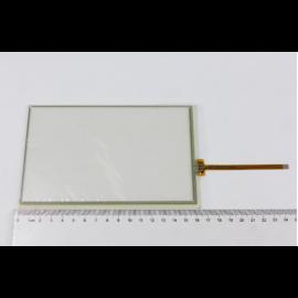 panel táctil, 7 pulgadas, 164 mm * 102 mm