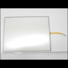 panel táctil, para 10 pulgadas, 225 mm * 173 mm