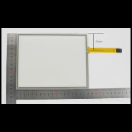 panel táctil, para 8.1-8.4 pulgadas, 183 mm * 141 mm- 40 mm