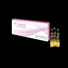 TR-XAMIC PLUS(acido tranexamico).