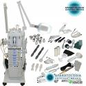 Robot multifuncional 20en1 Digital de lujo EL MAS COMPLETO