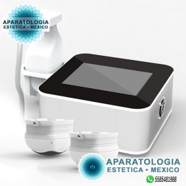 Liposonix ultrasonido focalizado de alta intensidad