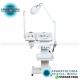 ROBOT facial multifuncional 10en1