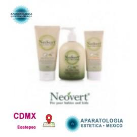 Neovert Kit