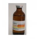 Vitamina C 50ml - Acido Ascorbico - marca Natural Spain capacidad 50ml